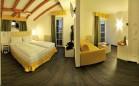 Hotel-hegel-camera-2