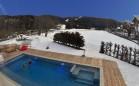 Hotel-hegel-piscina-3