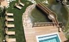 Hotel-hegel-piscina