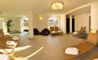 Hotel-hegel-relax2