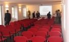 Hotel-hegel-riunioni