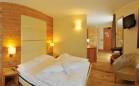 Hotel-brusago-4