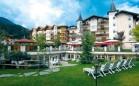 Brunet-hotels-1