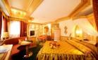 Brunet-hotels-2