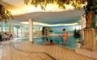 Brunet-hotels-3