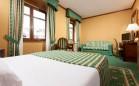 Grand-hotel-trento-6