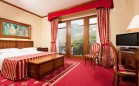Grand-hotel-trento-7