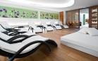 Grand-hotel-terme-comano-5