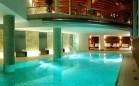 Grand-hotel-terme-comano-7
