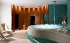 Grand-hotel-terme-comano-8