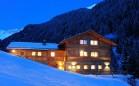 Hotel-alpenrose-2