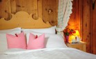 Hotel-alpenrose-4