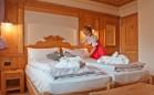 Hotel-alpenrose-7