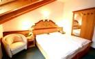 Hotel-arnica-12