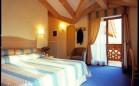 Hotel-du-lac-3