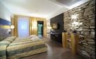 Hotel-garni-aquila-2
