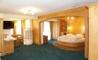 Suite-sissi---hotel-pozza-di-fassa