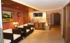 Tisaneria---hotel-pozza-di-fassa